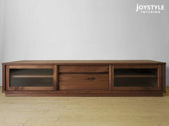 joystyle-interior | Rakuten Global Market: An amount of money ...