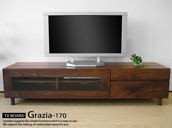 Solid Wood Tv Cabinet - Home Design Ideas and Pictures