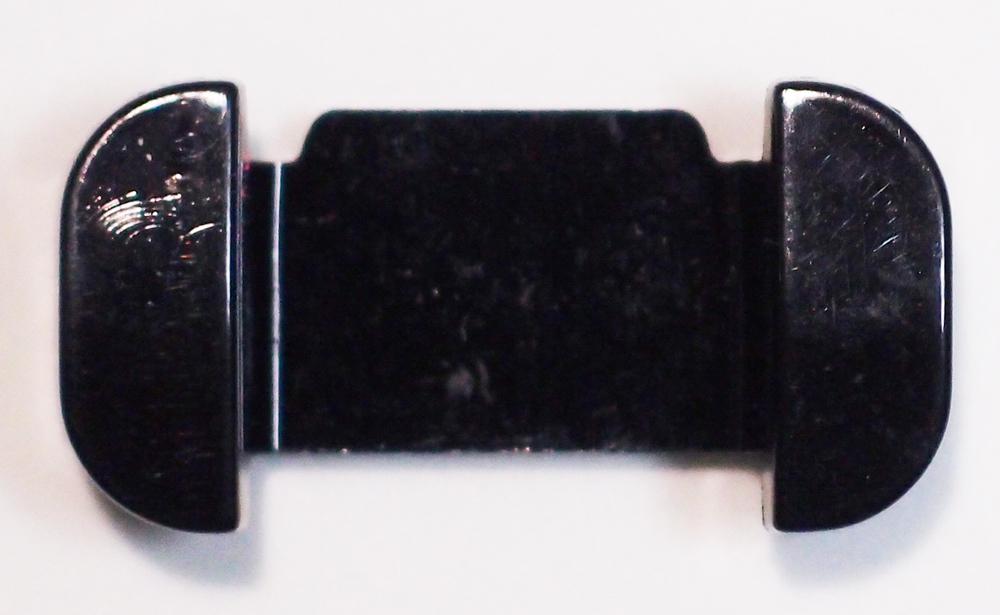 リモワ純正パーツ 修理 代引き不可 交換用パーツ ロック受け 新作続 リモワRIMOWA純正修理部品 1個 樹脂製 樹脂製ロック用ロックフック TSA006ロック用ロックフック パーツ