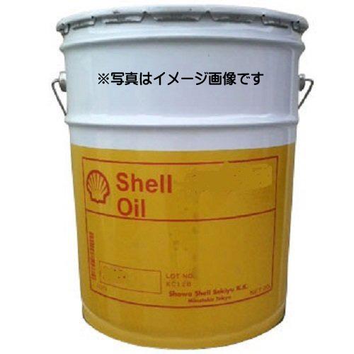 Shell 農業機械用 高級潤滑油 カード4エントリーで10倍 シェル ドナックス TD ホイールローダー用潤滑油 企業 Donax 農業トラクター 新商品 法人 20Lペール缶 購入