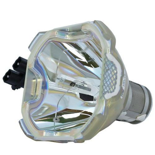 GSAA0972 富士ゼロックス用 交換ランプ 汎用バルブ(球のみ)エアフィルターなし 通常納期1週間~
