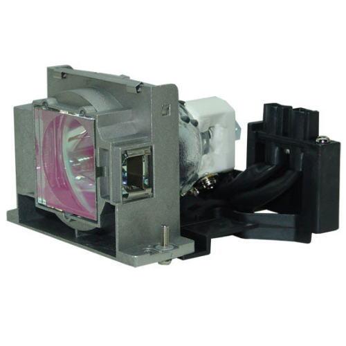 VLT-HC100LP OBH 三菱プロジェクター用 純正バルブ採用ランプユニット 送料無料/120日保証/在庫納期1~2営業日 欠品納期1週間~