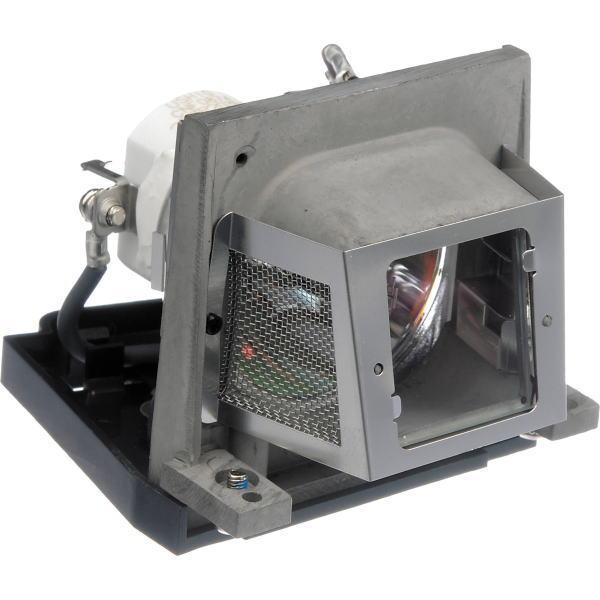 VLT-XD206LP OBH 三菱プロジェクター用 純正バルブ採用ランプユニット 送料無料/120日保証/在庫納期1~2営業日 欠品納期1週間~