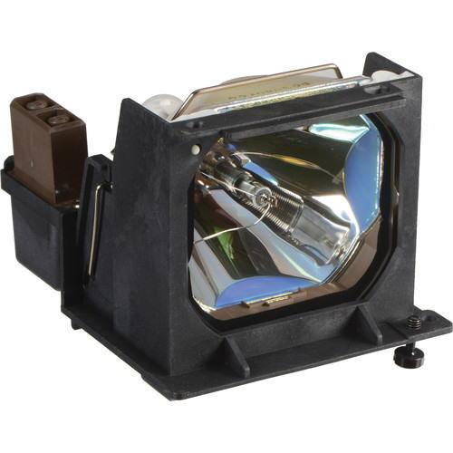 MT50LP NEC交換ランプ 汎用ランプユニット新品 純正互換品 保証付 送料無料 通常納期1週間~YgI76vfyb
