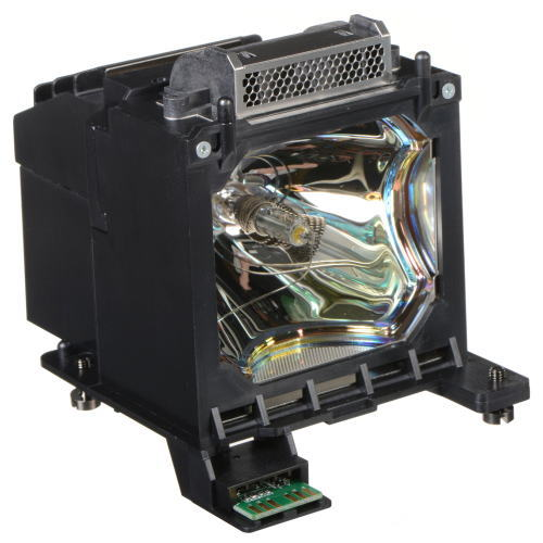 MT70LP NECプロジェクター用純正バルブ採用交換ランプ MT70LP 新品 純正互換品 保証付 送料無料 通常納期1週間~