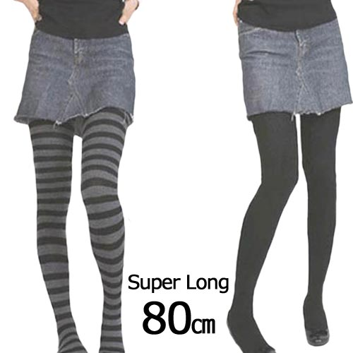 97b6c014a Knee high socks-ups celeb thigh high socks long socks casual socks long  socks sock ...