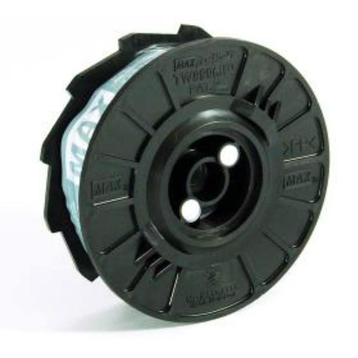 メーカー: 発売日:2011年2月1日 MAX マックス タイワイヤ TW899(JP) TW90513 なまし鉄線