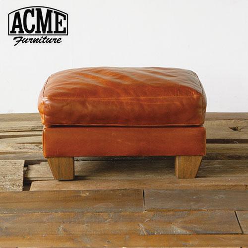 ACME Furniture アクメファニチャー FRESNO OTTOMAN フレスノ オットマン 幅70cm B00FRZI8P2【送料無料】
