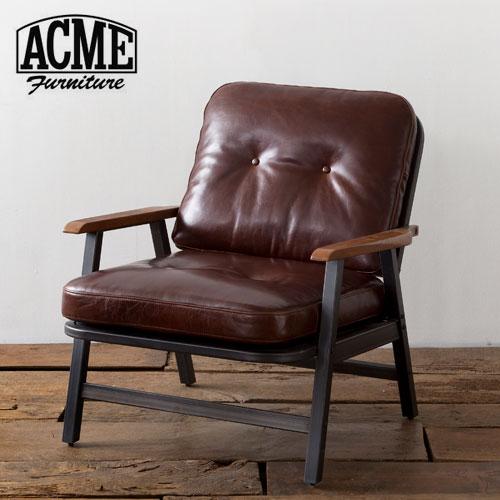 ACME Furniture アクメファニチャー GRANDVIEW LOUNGE_Chair グランドビュー ラウンジチェア 家具 ダイニングチェア【送料無料】