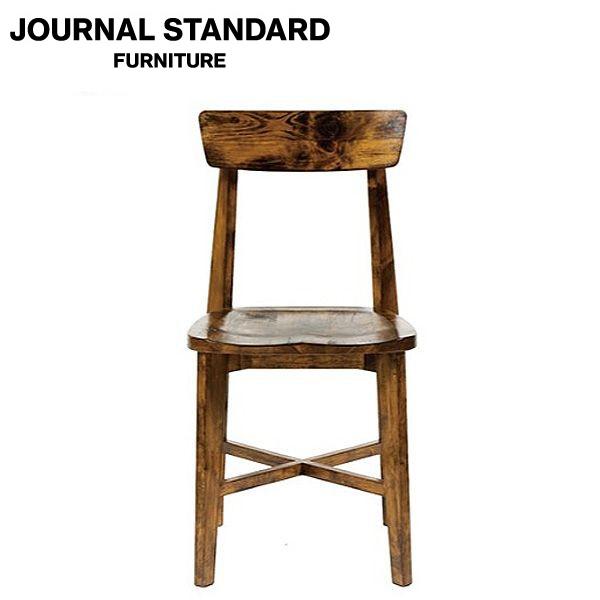 送料無料 ジャーナルスタンダードファニチャー 公式ストア 安い 家具 ストアー チェア 椅子 journal standard シノン ウッドシート WOOD SEAT CHINON Furniture CHAIR