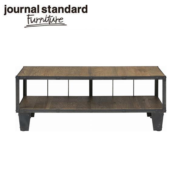 journal TV standard Furniture ジャーナルスタンダードファニチャー CALVI スモール TV BOARD standard SMALL カルビ テレビボード スモール 幅98cm【送料無料】, カミイナグン:9e0f7490 --- acessoverde.com