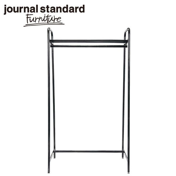 ファッションの journal standard standard Furniture 幅98cm ジャーナルスタンダードファニチャー LILLE HANGER journal KD リル ハンガー 幅98cm B008RE528G【送料無料】, SPEED AUTO PARTS:6de2aa22 --- canoncity.azurewebsites.net
