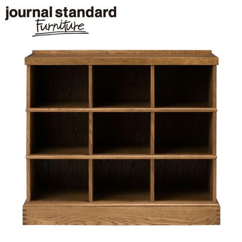 【お気にいる】 journal standard Furniture ジャーナルスタンダードファニチャー COUNTER BOND ライトブラウン KITCHEN COUNTER ボンド standard キッチンカウンター ライトブラウン オープンシェルフ ドロワーキャビネット【送料無料】, うっぴぃワイナリー:b169bc7c --- canoncity.azurewebsites.net