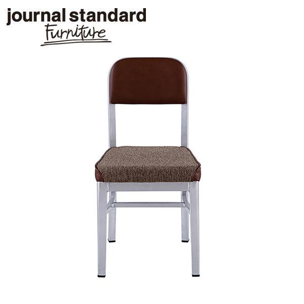 journal standard Furniture ジャーナルスタンダードファニチャー MORGAN CHAIR モーガン チェア チェア 椅子 チェアー