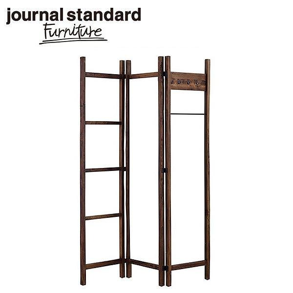 journal standard Furniture ジャーナルスタンダードファニチャー HOME SOLUTIONS CLOTH HANGER ホームソリューションズ クロスハンガー ハンガーラック