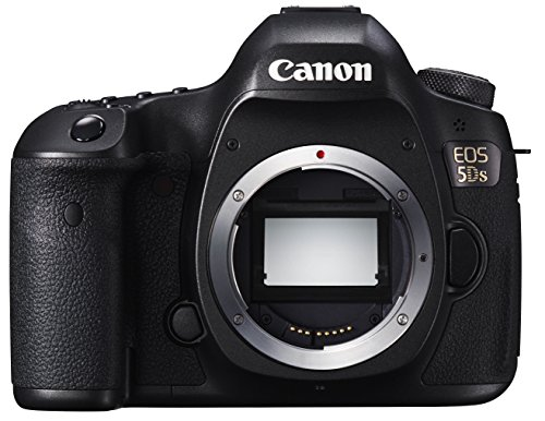 海外ブランド  Canon デジタル一眼レフカメラ 5Ds EOS5DS EOS EOS 5Ds ボディー EOS5DS, 角館町:c9735476 --- unlimitedrobuxgenerator.com
