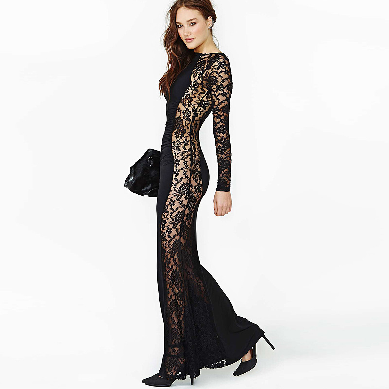 Dress Code For Wedding After Party Ideas With