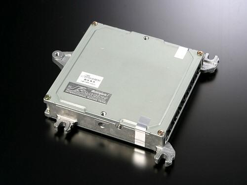 S2000 AP1 ハイパーECU