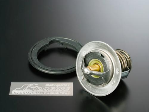 EK4 SPL ローテンプサーモスタット