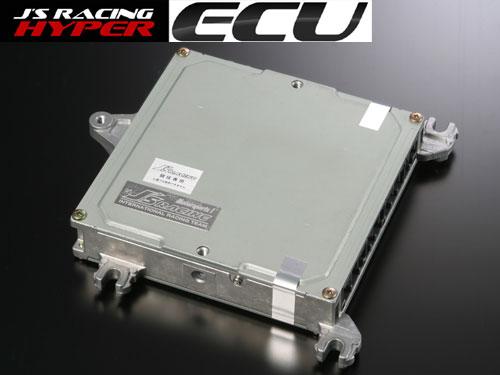J'S RACING HYPER ECU S2000 AP2 ハイパーECU