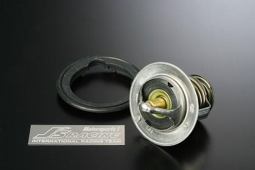 GP5 SPL ローテンプサーモスタット