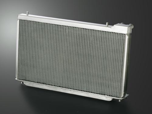 GD3/4 アルミSPLラジエターRR 1.5MT