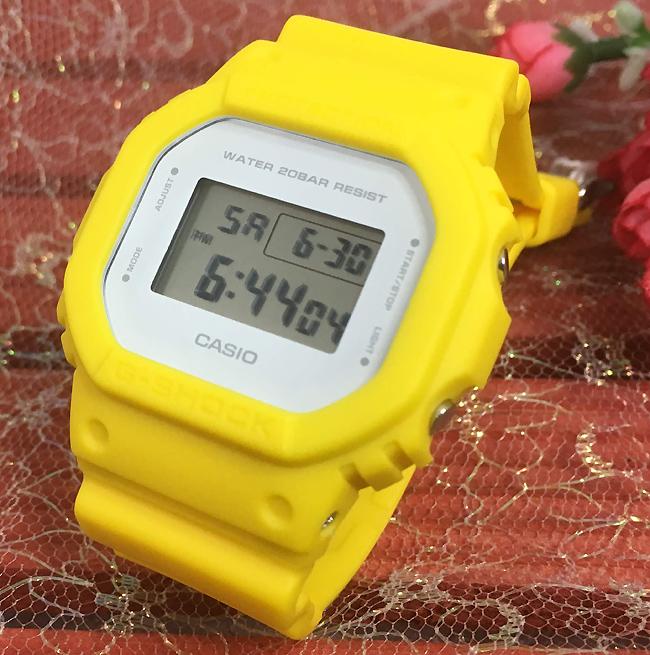 国内正規品 新品 Gショックペア G-SHOCK カシオ メンズウオッチ gショック DW-5600CU-9JF プレゼント 腕時計 ギフト 人気 ラッピング無料 愛の証 感謝の気持ち g-shock メッセージカード手書きします あす楽対応 クリスマスプレゼント