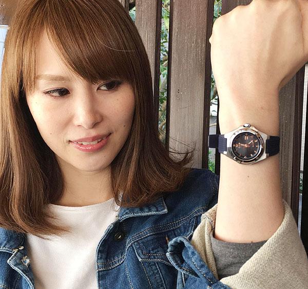 大人達のGショックペアウォッチ G SHOCK BABY Gペア腕時計 カシオ 2本セット gショック 電波ソーラー MTG B1000XBD 1AJF MSG W300 2AJF 人気 ラッピング無料 あす楽対応 クリスマスプレゼントTPZuOkiXlw
