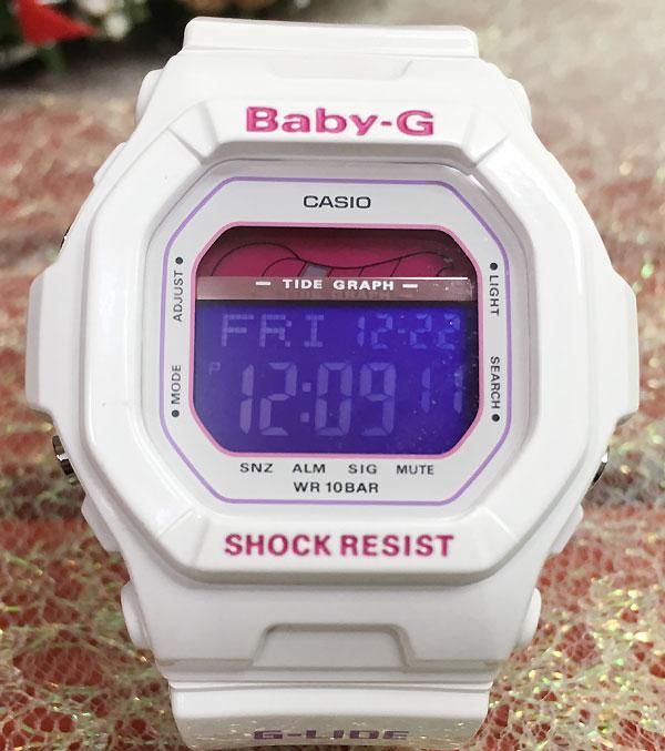 恋人たちのGショック ペアウオッチ Gショック ペア G SHOCK BABY G ペア腕時計 カシオ 2本セット gショック ベビーg デジタル DW 5600SC 2JF BLX 5600 7JF 人気 ラッピング無料 手書きのメッセージカードお付けします あす楽対応 g shock クリスマスLqSpVGUzM