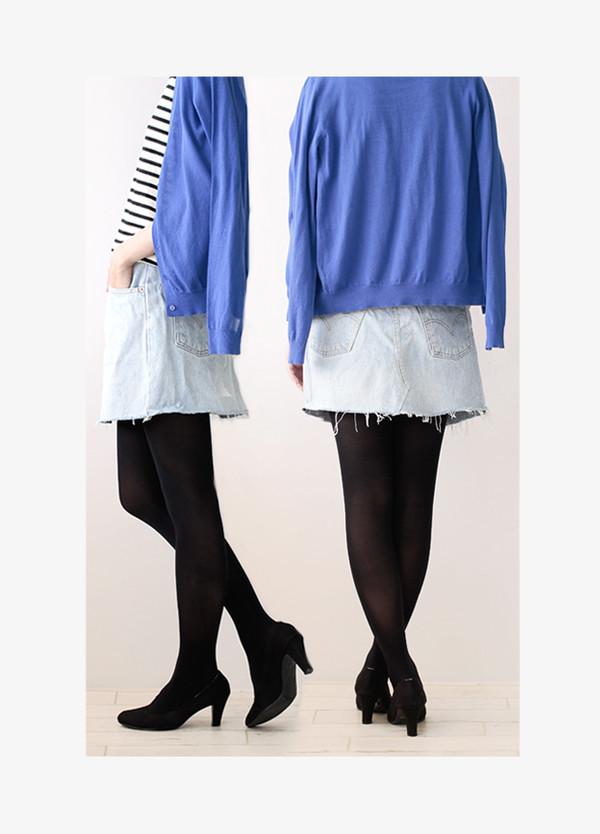 USED リメイクヴィンテージデニム A ラインミニ skirt clothes denim pants, A ラインミニ skirt / remake/denim skirt/mini/skirt