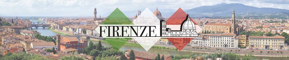 フィレンツェ:ビジネス・カジュアルシーンに利用できるバッグなどを販売しています!