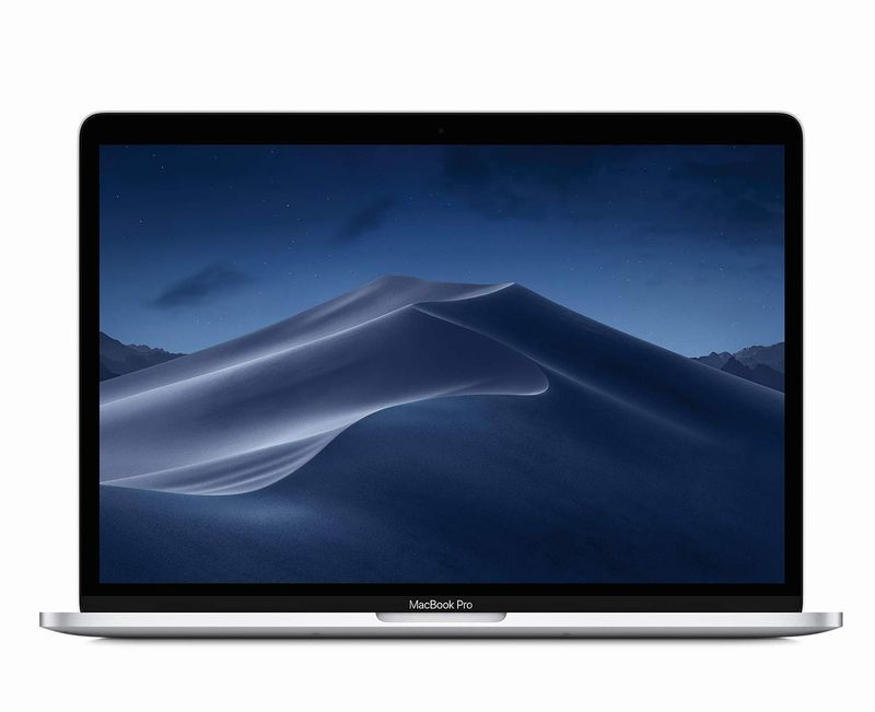 最新作の 【展示品【展示品】Apple】Apple MacBookPro13 スペースグレイ スペースグレイ MPXQ2J MPXQ2J/A/A, 檜山郡:cd379ec5 --- promilahcn.com