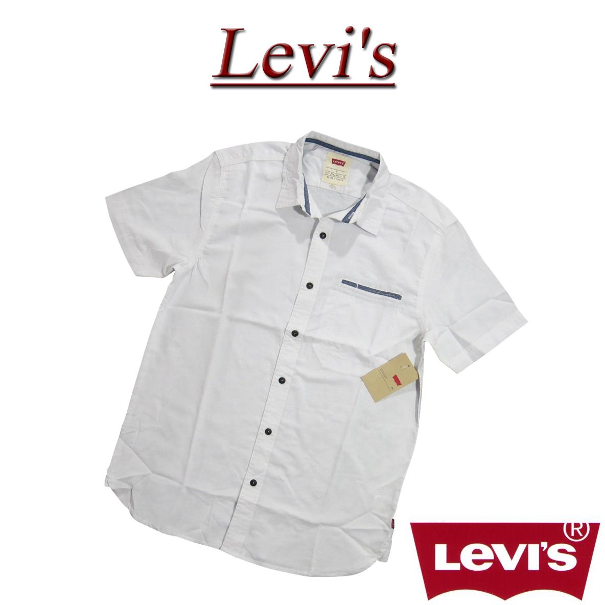 d05d1230493 J Rakuten Ichiba shop Plus  ab281 brand new Levi s US line town with ...