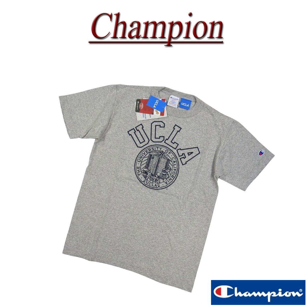 champion dri fit shirts