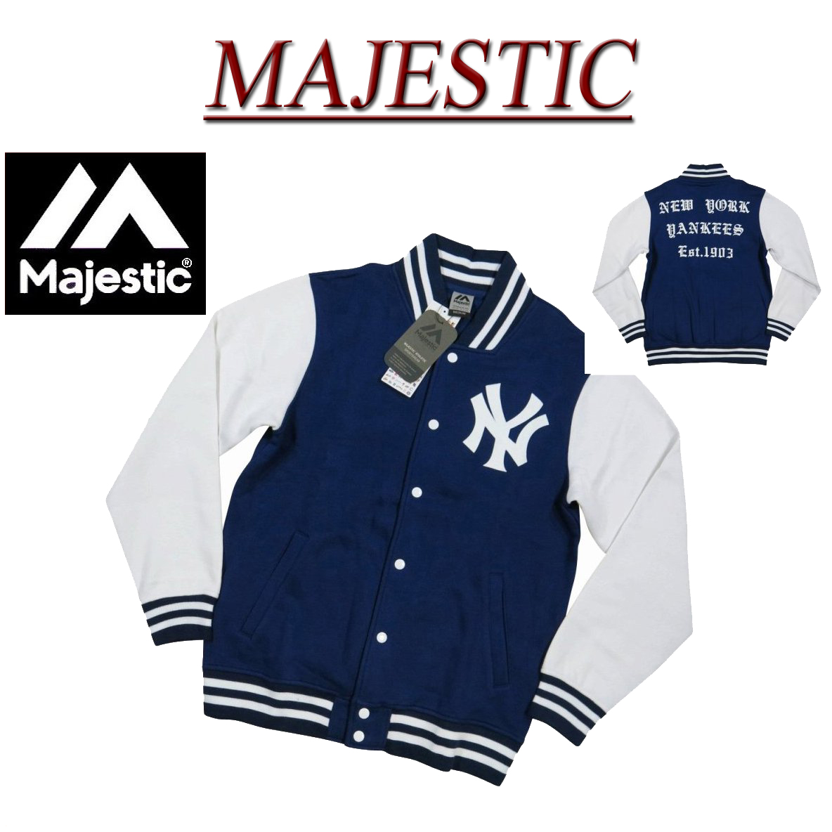 2a5692f1d J Rakuten Ichiba Plus Iz641 New Article Majestic New York · Reservation Mlb  Angels Shohei Otani Flextime Base Authentic Player Uniform Jersey ...