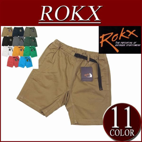 rx311 brand new ROKX SHORT rocks short shorts climbing pants RXM012 mens & ladies casual outdoor shorts shorts