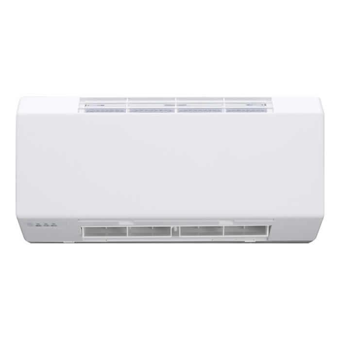 ノーリツ(Noritz)BDV-3806WN 温水式浴室暖房乾燥機 壁掛設置形 シンプルホット