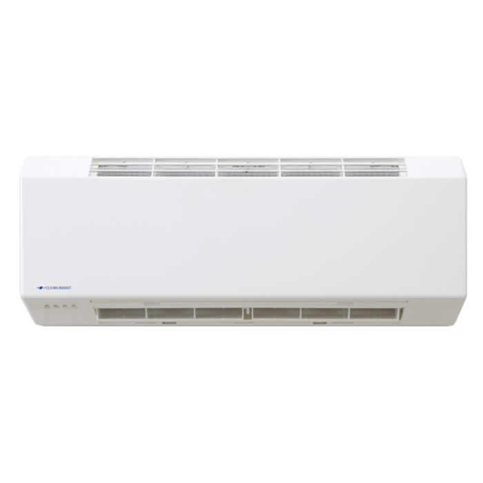 ノーリツ(Noritz)BDV-4105WKNS 温水式浴室暖房乾燥機 壁掛設置形 ドライホット