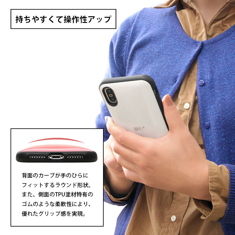 IIIIfit E fitting Dragon Ball Z iPhone XS iPhon X 5 8 inches model-adaptive  protector case animation Sun Wu-K'ung purple piccolo carrier breathe