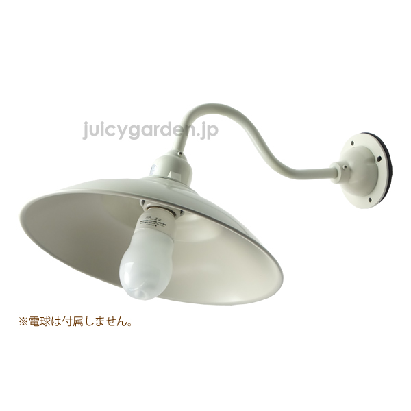 Juicygarden rakuten global market cute umbrella plump retro cute umbrella plump retro outdoor light s shaped bowl and bare bulbs it is old fashioned nostalgic light audiocablefo