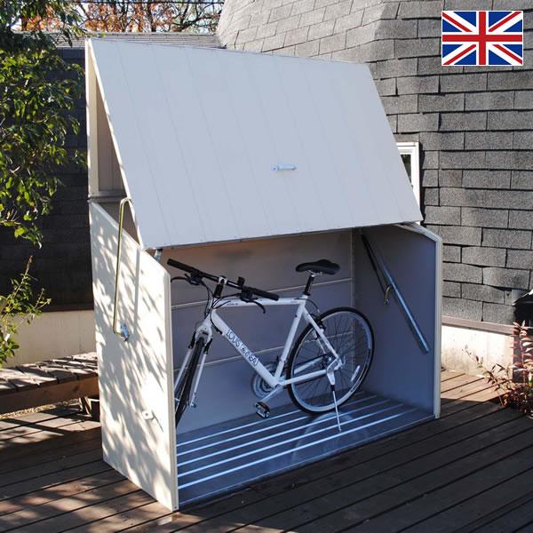 金属棚自行车仓库 TM3 不燃废料储存室外存储 (大、 中型)、 自行车存放处、 厨房门 !周期端口周期车库