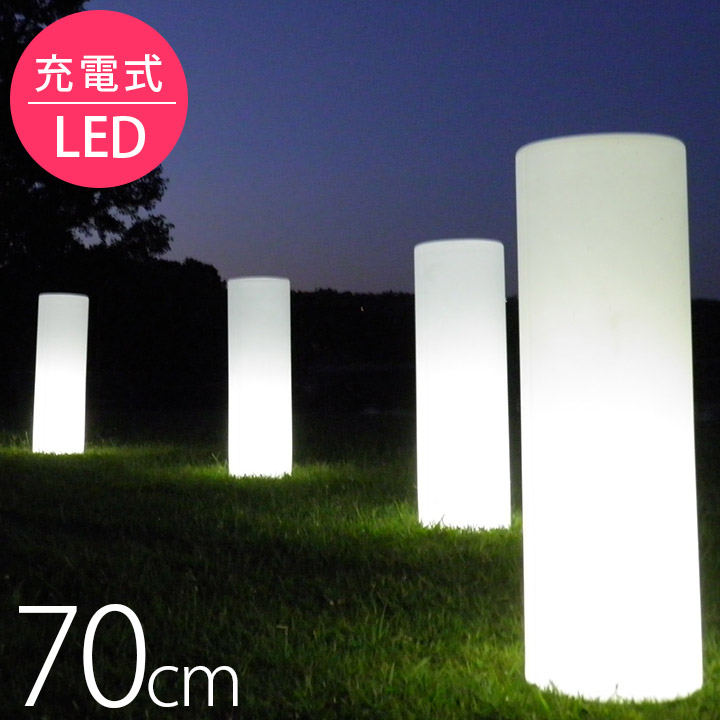 Juicygarden: Multi-color LED Light Can Be Used Both