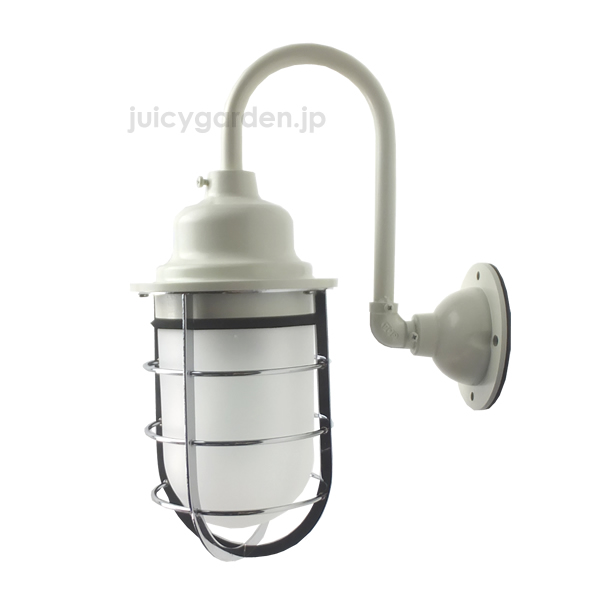 Juicygarden rakuten global market old retro outdoor light u its name is outdoor lights old fashioned ships lighting marine lamp industrial system design lighting marion wright a simple design showa retro audiocablefo