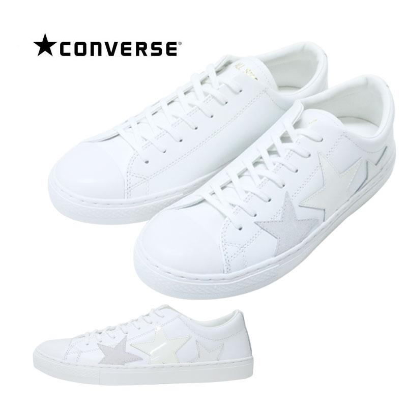 CONVERSE ALL STAR コンバース オールスター クップ トリオスター OX COUPE TRIOSTAR OX キャンバス スニーカー メンズ レディース 靴