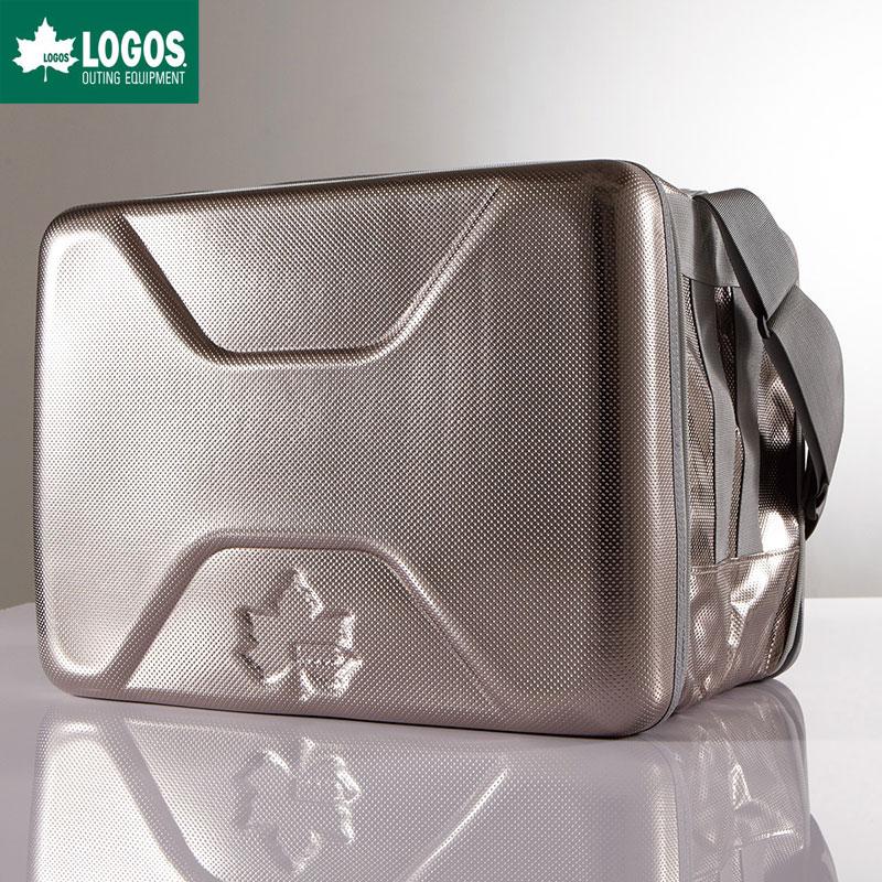 LOGOS ロゴス アウトドア ハイパー氷点下クーラー L 20L クーラーボックス