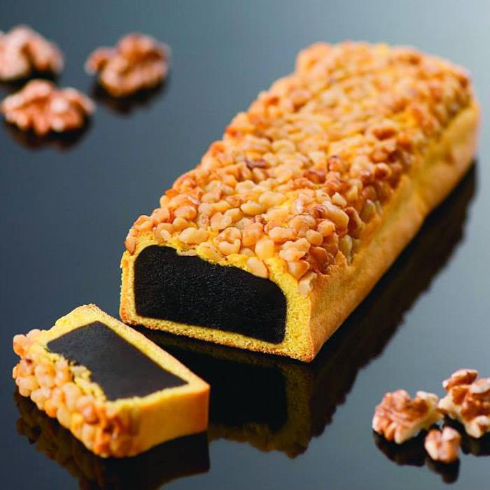 美味しくて人気!月餅やエッグタルトなど中華スイーツのおすすめは?