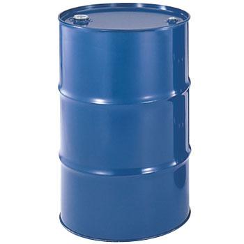 クーポン有 油圧作動油 ハイドロ#46 ドラム缶/200L 出光・シェル・コスモ・JX 送料無料