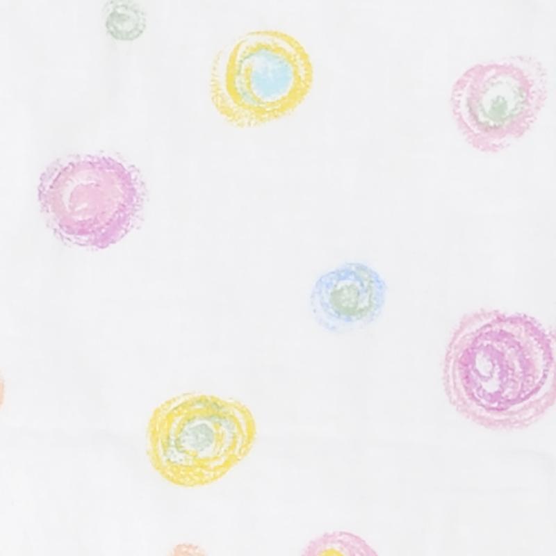 yamatoya そいねーる+ 掛け布団セット [ほしのしずく][ひかりのしずく] 大和屋 ソイネール 布団セット (掛け布団/掛けカバー/キルトパット/防水シーツ) 日本製