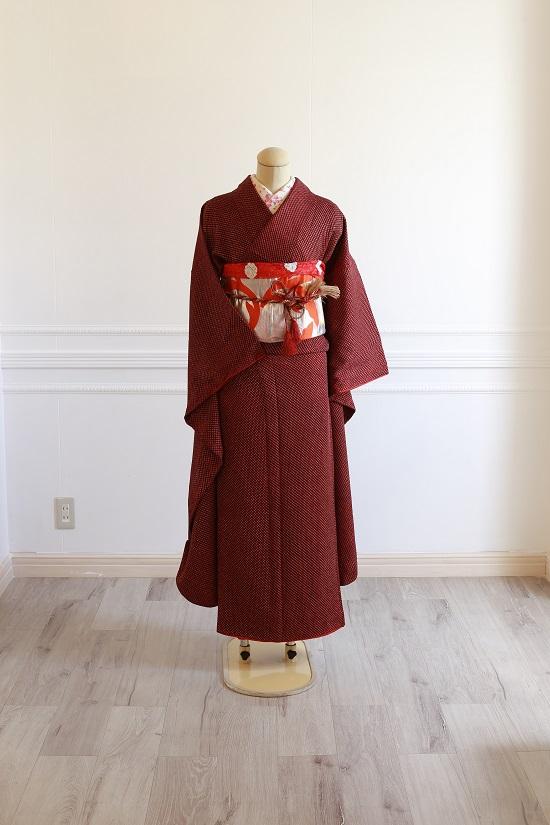 【レンタル】振袖 フルセットレンタル 06 【送料無料】 成人式 卒業式 結婚式 入学式 レンタル 貸衣装 着物