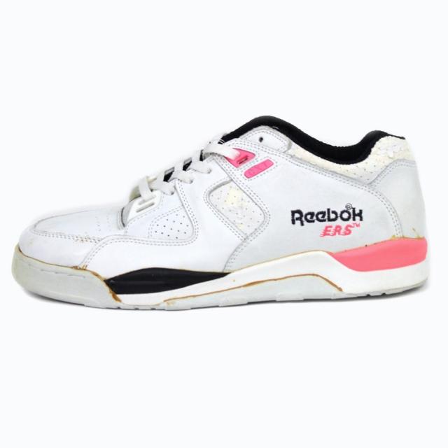 7a98e4f29b46 JULIUS NYC  90 s CXT PLUS REEBOK Reebok sneakers deadstock DEAD ...